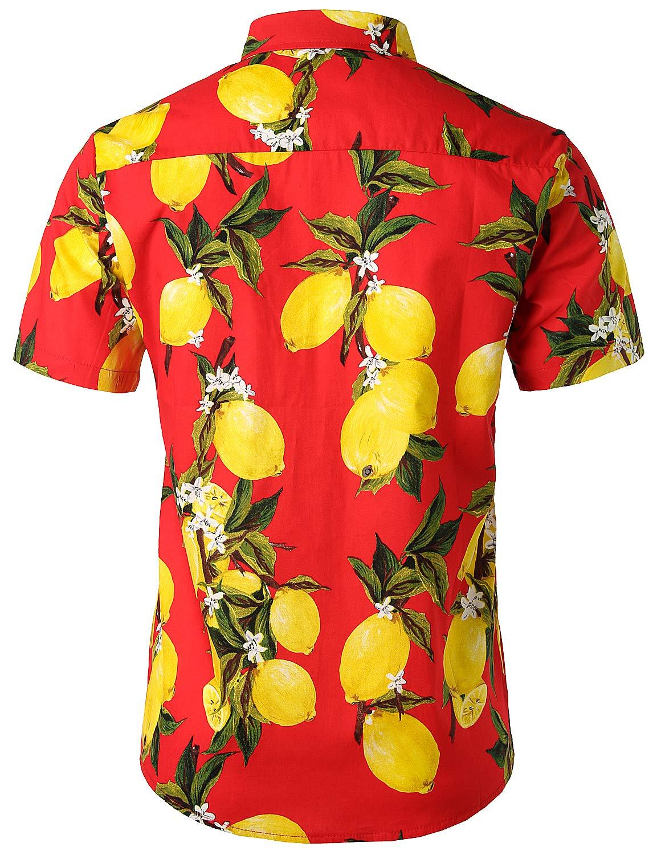 SOWTEE Mens Fashion Luxury Casual Slim Fit Stylish Long Sleeve Dress Shirts