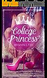 College Princess