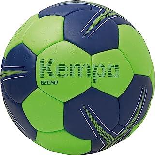 Kempa 200188301 Ballon de Handball d'entrainement Mixte KEMA3|#Kempa