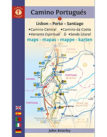 Lisbon Travel Guides on blank map of washington, blank map of rome, blank map of sydney, blank map of caribbean sea, blank map of cape town, blank map of oahu, blank map of mexico city, blank map of buenos aires, blank map of san francisco, blank map of cozumel, blank map of singapore, blank map of athens, blank map of english channel, blank map of madrid, blank map of la paz, blank map of new england, blank map of northern italy, blank map of macau, blank map of portugal,