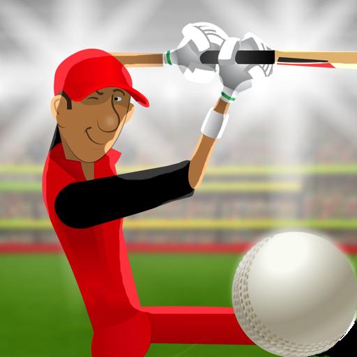 (Stick Cricket Premier League)