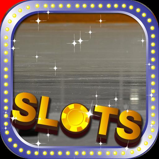 Bonus Code Casino Estrella Blanca - Swipe Spelling Casino