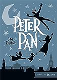 Peter Pan: edição bolso de luxo (Clássicos Zahar)