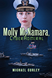 Molly McNamara, Cyberadmiral