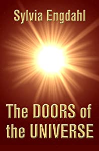 The Doors of the Universe (Children of the Star Book 3)