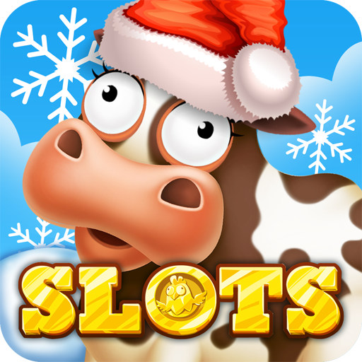 Video Slots Clip Art