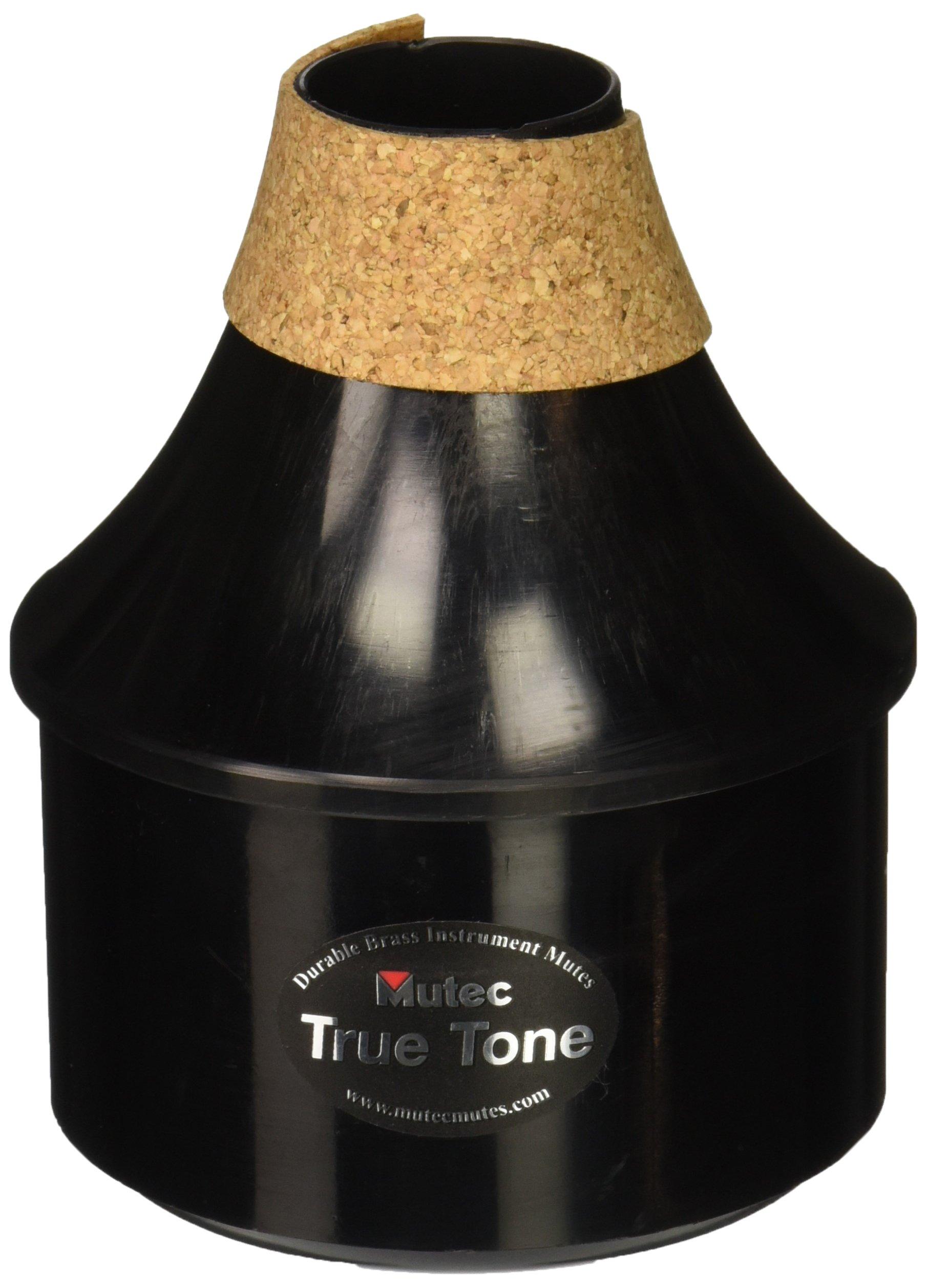Mutec TrueTone MHT162 Trumpet Mute