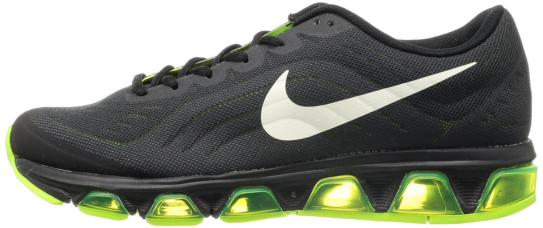 Discount Nike Air Max 2015 Mesh Stoff Herren Laufschuhe