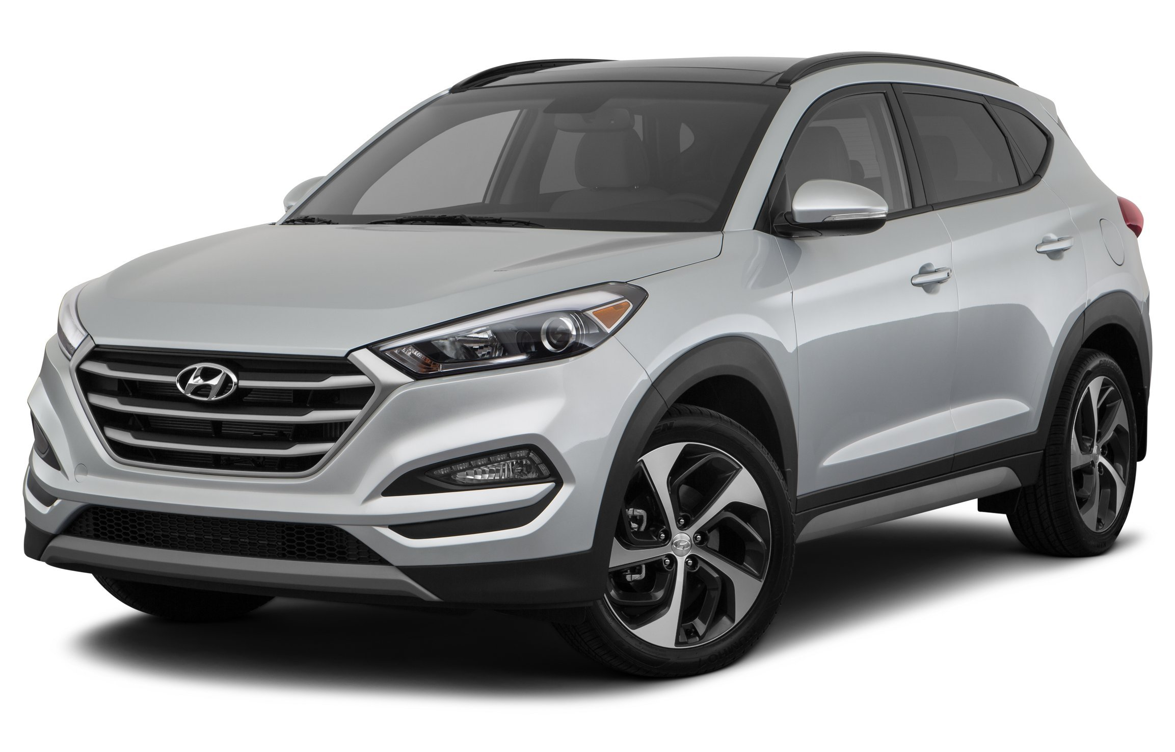 2018 hyundai tucson reviews images and specs. Black Bedroom Furniture Sets. Home Design Ideas