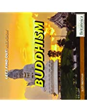 Buddhism (Let's Find Out! Religion)