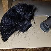 amazoncom diane powder neck duster hair coloring