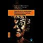 Aspectos de la modernidad latinoamericana: rupturas y discontinuidades (Biblioteca)