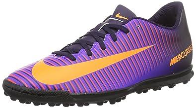 585Chaussures Nike En 831971 Salle De HommeViolet Football oCxedB