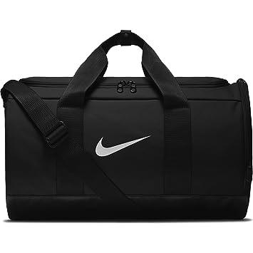 Nike W Nk Team Gym Bag, Mujer