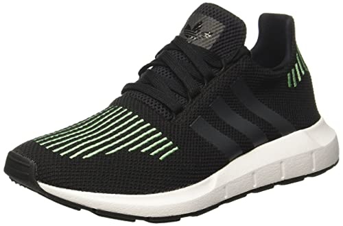 7717d37cceeff adidas Unisex Adults' Swift Run Trainers