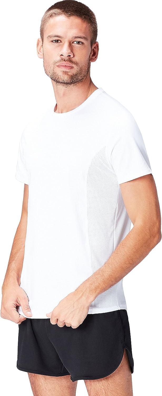 Marchio T-shirt Sportiva Uomo find