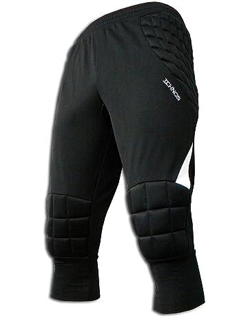 Joma Portero Pantaloni Capri Allenamento Portiere
