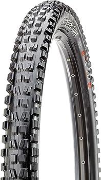 Maxxis Minion DHF WT Mountain Bike Tires