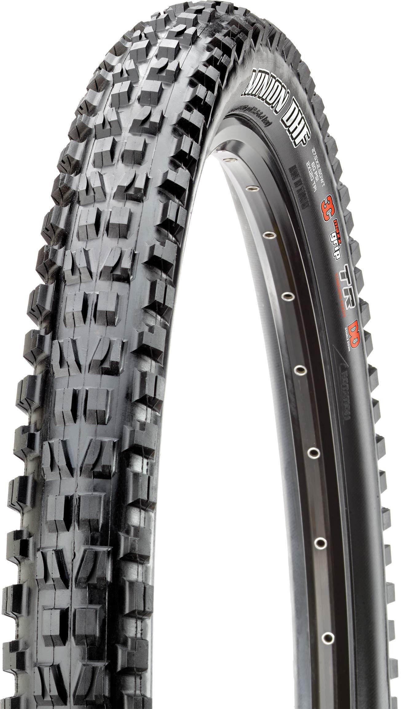 Best Rated in Bike Tires & Tubes & Helpful Customer Reviews