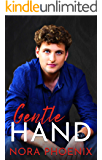 Gentle Hand (Perfect Hands Book 2)
