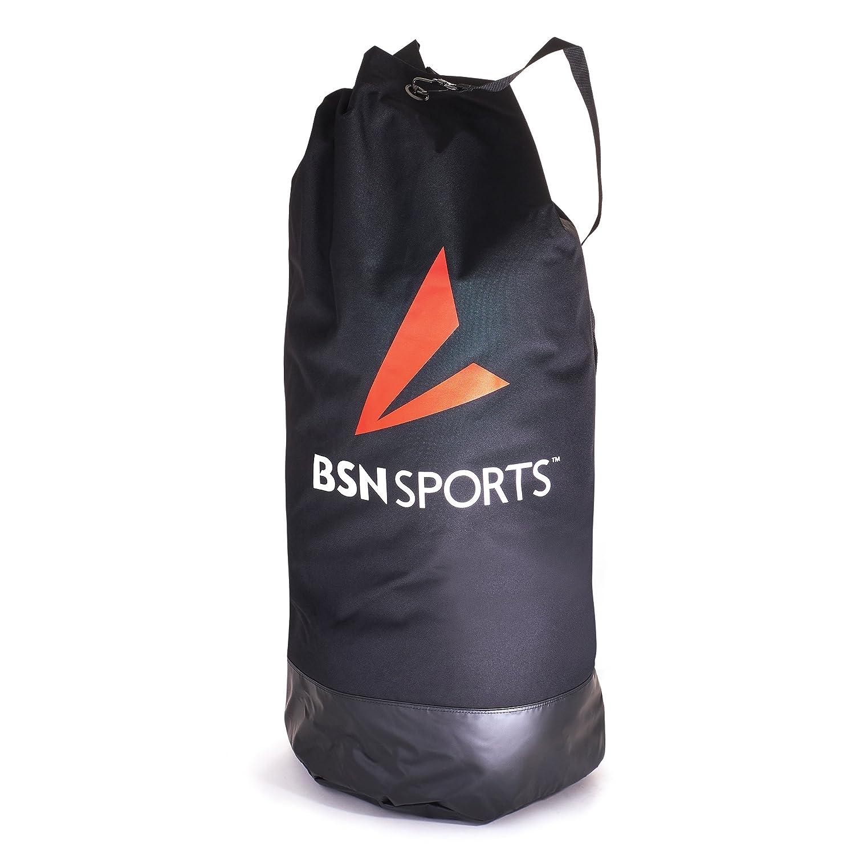BSN Sports Equipment Duffleバッグ B00RZTSU38   XLarge