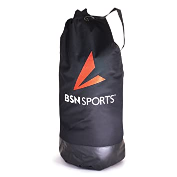 Amazon.com: BSN Deportes equipo bolsa: Sports & Outdoors