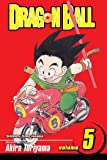 Dragon Ball vol.5
