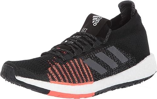 Adidas Pulseboost Hd Running Shoe