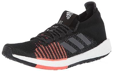 3585fe01fcf33 adidas Originals Men's Pulseboost Hd Running Shoe
