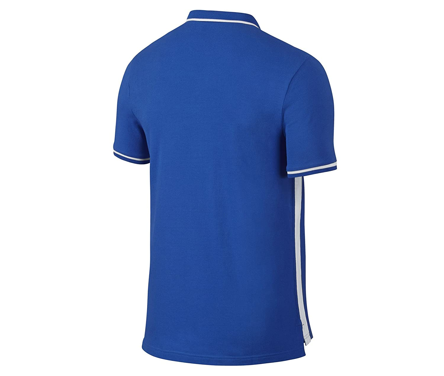 Nike Inter Auth League Polo - Polo Inter de Milán 2015/2016 para ...