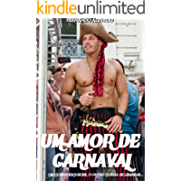 Um Amor de Carnaval