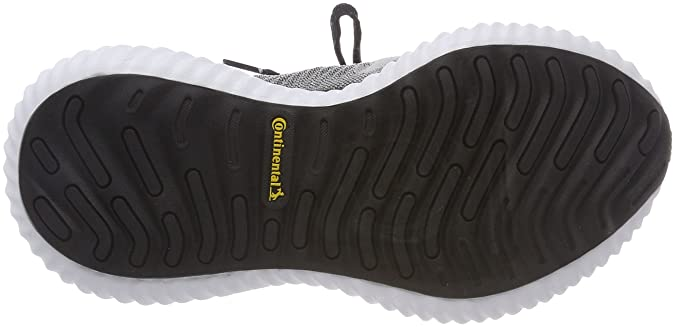 cda6315ef65a adidas Women s Alphabounce Beyond Competition Running Shoes  Amazon.co.uk   Shoes   Bags