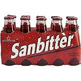Sanpellegrino Sanbitter 10 X 3.4 Oz Bottles
