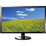 I-O DATA モニター 液晶ディスプレイ 27型ワイド 広視野角ADSパネル採用 LCD-MF276XDB