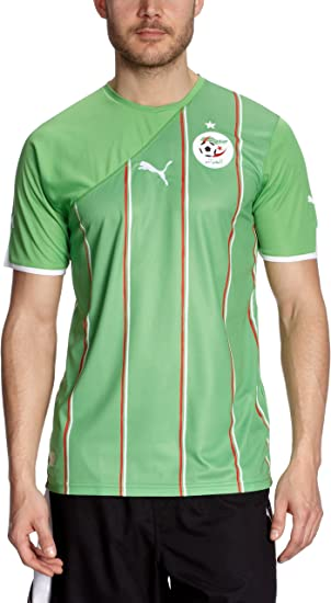 puma algerie site officiel