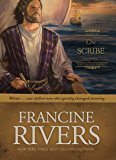 The Scribe (Sons of Encouragement Book 5)