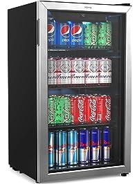 Amazon beverage refrigerators appliances beverage refrigerators planetlyrics Images