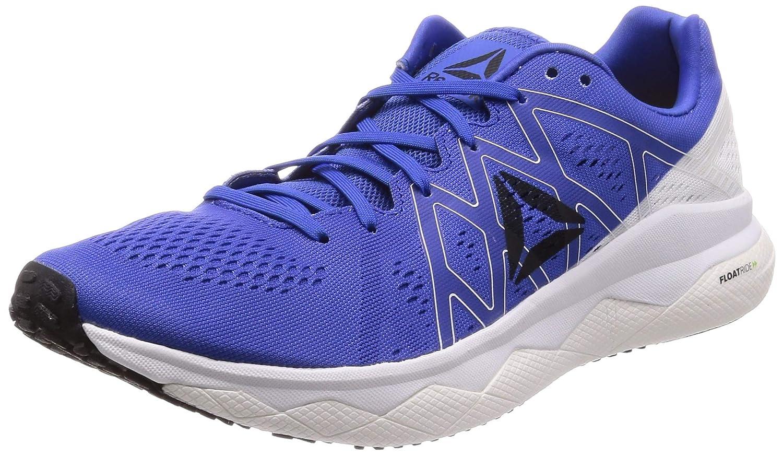 super popular 7be9c f6db8 Amazon.com: Reebok Floatride Run Fast Mens Running Shoes ...