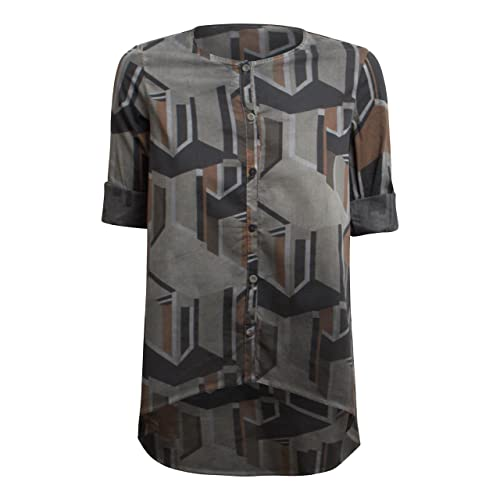 Imperial - Camisas - para mujer