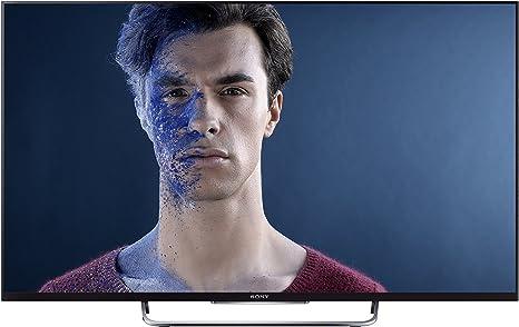 Sony KDL-42W829B - Televisor LCD de 42