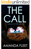 THE CALL a gripping crime thriller full of twists
