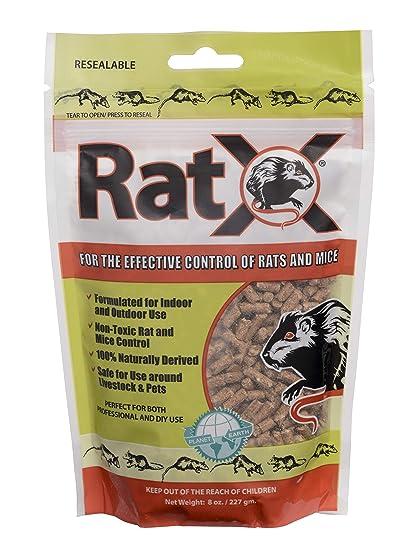Картинки по запросу EcoClear Products RatX