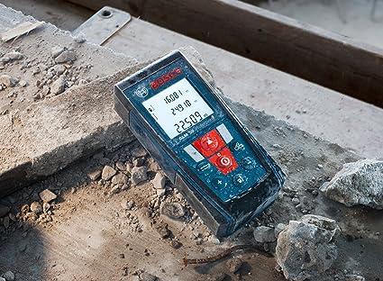 Laser Entfernungsmesser Bosch Glm 50 C : Bosch glm professional laser entfernungsmesser inklusive