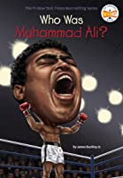 Who Is Muhammad Ali? (Who