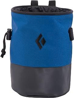 Sac à magnésie Mojo Zip Chalk Bag