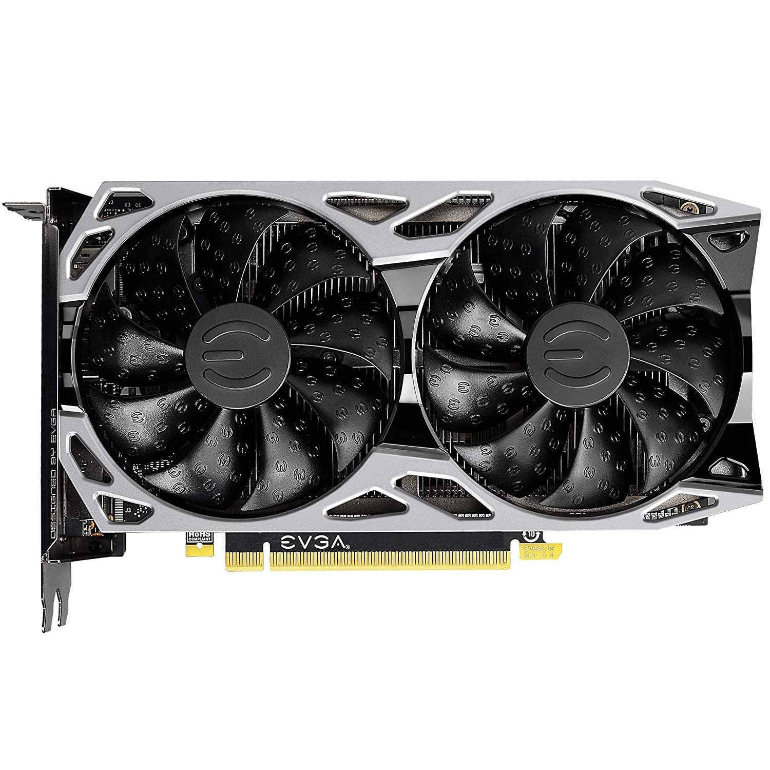 graphics card under 300 dollar