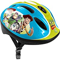 """Stamp Bicycle Helmet Toys Story 4"""" S Cascos"""
