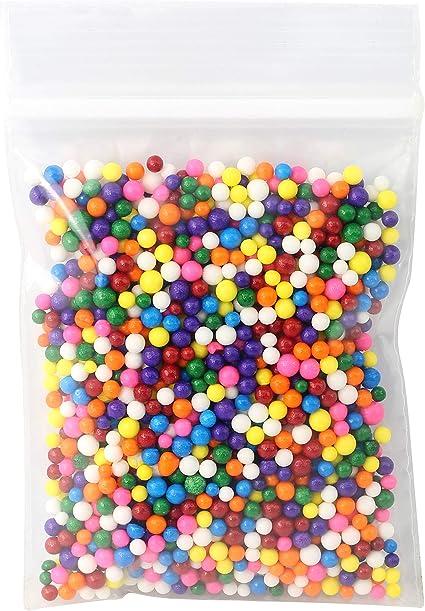"BULK 1000 BAGS 1.5/""x1.5/"" small recloseable zip bags 2mil"