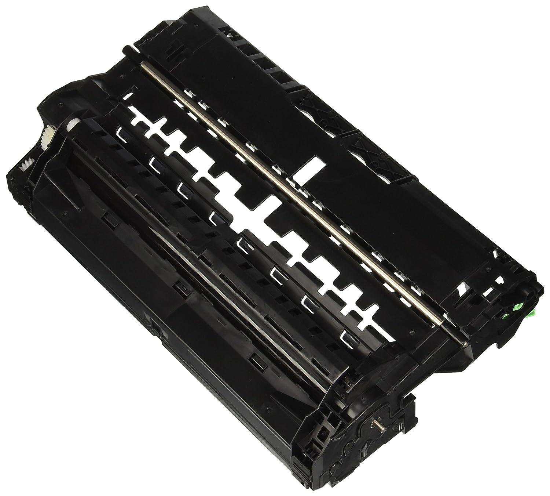 Adj 600-06604 Drum, Compatibile con Brother DR-3400