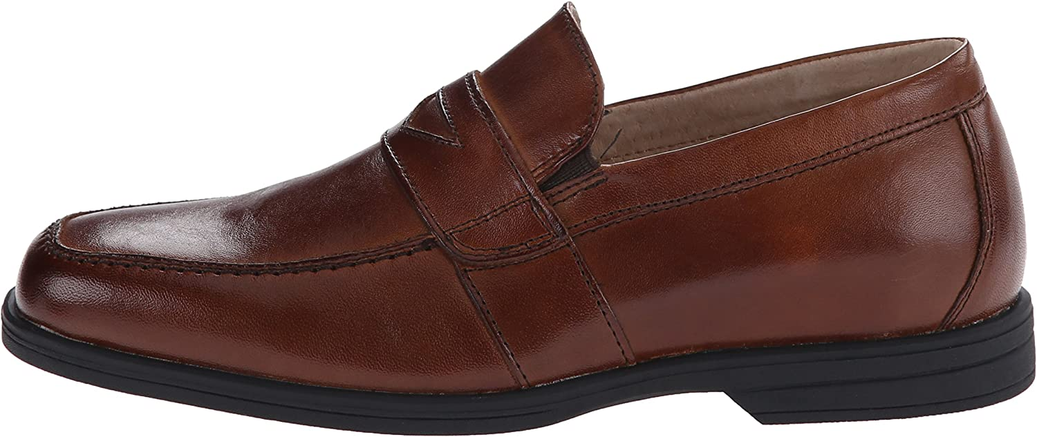 Florsheim Kids Reveal Penny Loafer Jr Dress Shoe